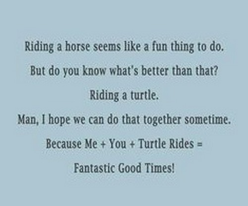 horse_pick_up_lines3
