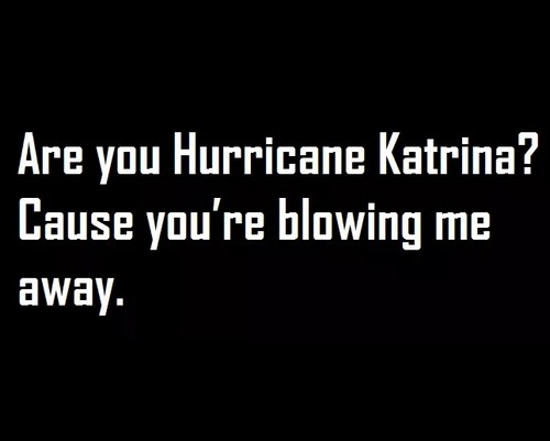 hurricane_pick_up_lines6