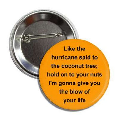 hurricane_pick_up_lines7