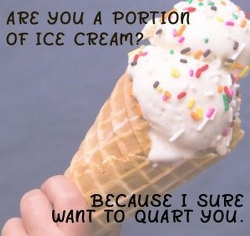 ice_cream_pick_up_lines5