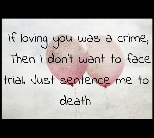 lawyer_pick_up_lines3