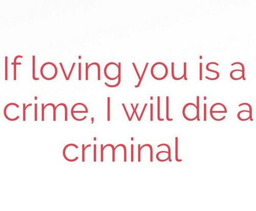 lawyer_pick_up_lines5