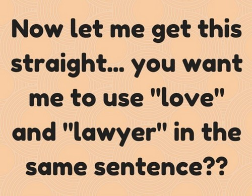 lawyer_pick_up_lines7