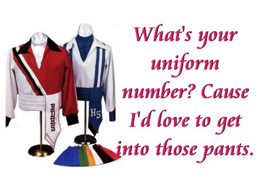 marching_band_pick_up_lines3