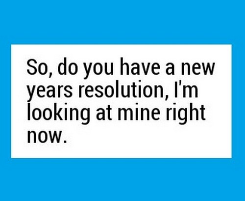 new_years_eve_pick_up_lines7