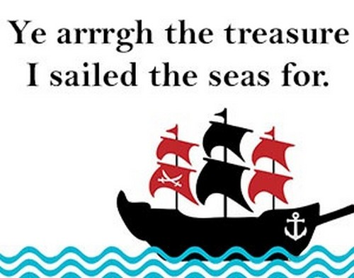 pirate_pick_up_lines6