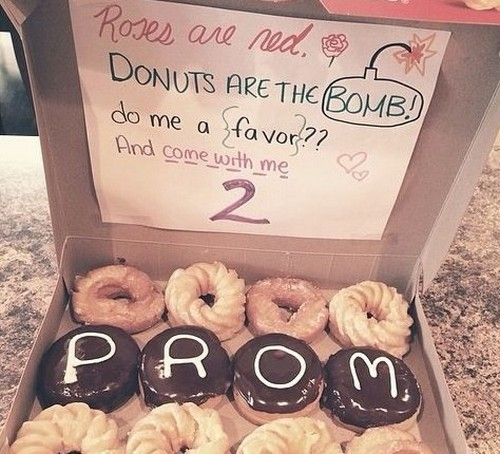 prom_pick_up_lines2