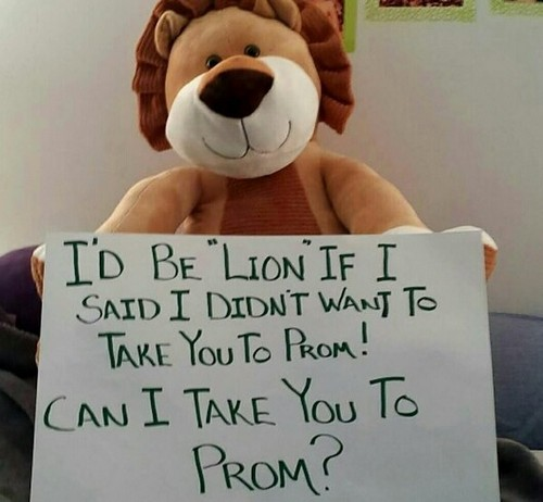 prom_pick_up_lines6