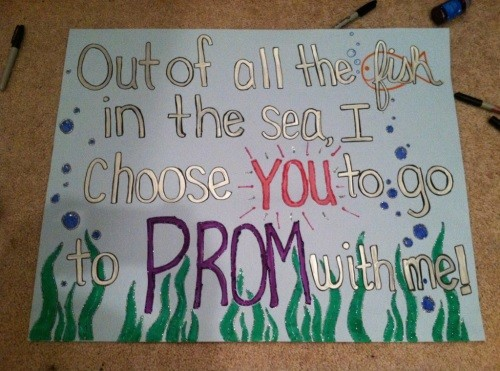 prom_pick_up_lines7