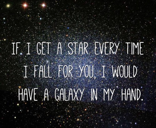 space_pick_up_lines2
