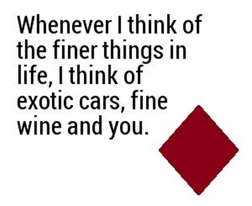 wine_pick_up_lines2