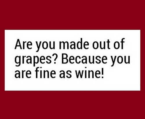 wine_pick_up_lines4