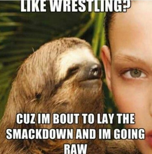 wrestling_pick_up_lines5